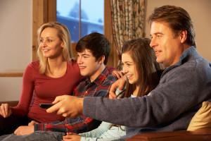 furnace-contractors-keep-familys-warm.jpg